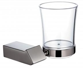 BA-6404 흑진주 컵대