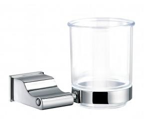 BA-6004 컵